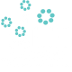 Audrey Lane