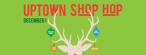 shop-hop-2